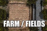 farm fields promo.jpg