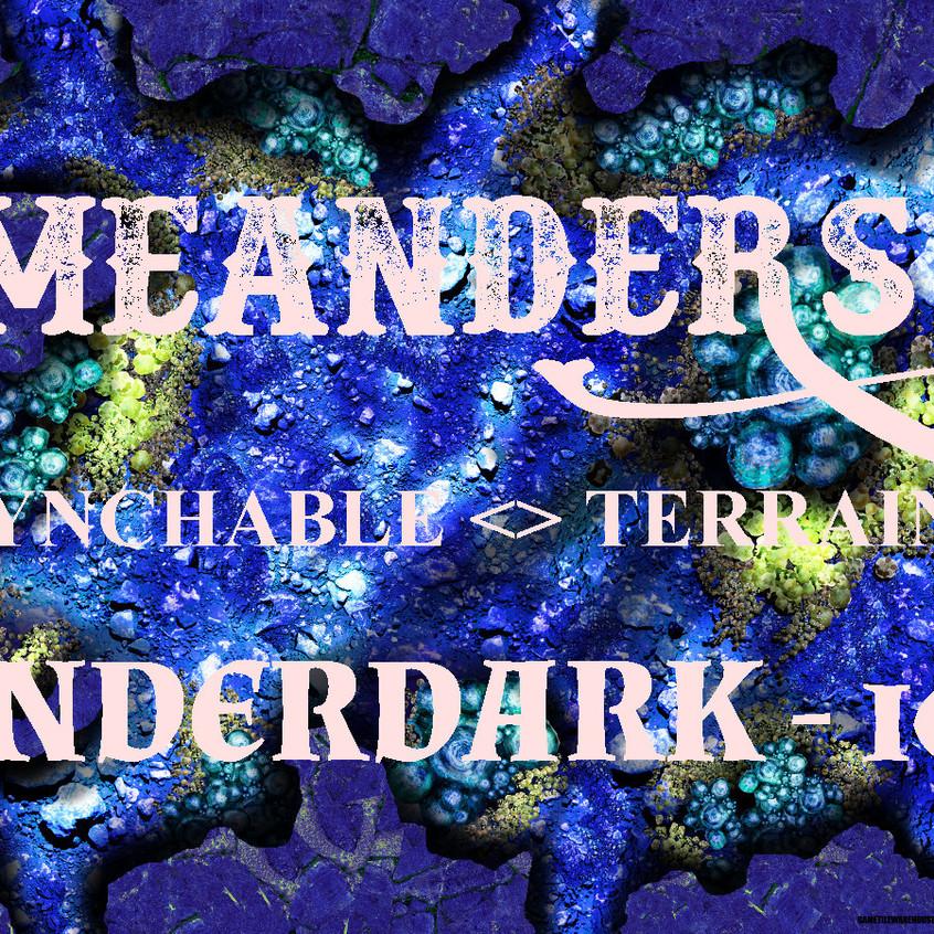 underdark10 promo