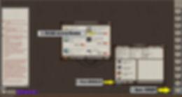 access module.jpg