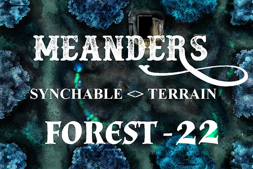 Forest 22
