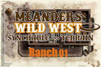 Ranch 01.jpg