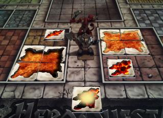 """Update: 1.25"""" Terrain Tiles Released!"""