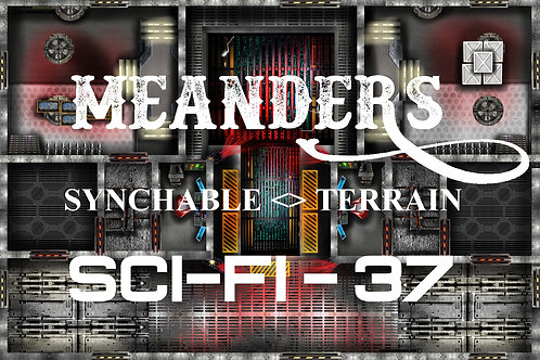 Sci-fi 37