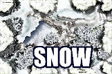 #rpg #maps #rpgmaps #snow #ice #cold #frozen #cave #road #bridge #crystal #cavern #slippery #sheet #pond #forest #glacier #canyon #christmas #xmas #santa #northpole #castle #portal #winter #city