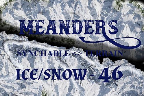 Ice 46