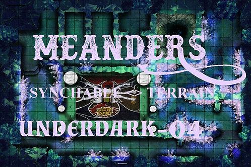 Underdark 04