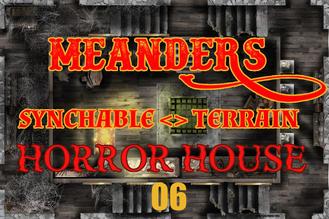 Horror House 06
