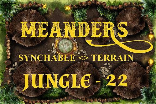 Jungle 22