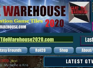 Gametilewarehouse2020.com