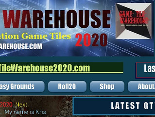 Gametilewarehouse2020.com
