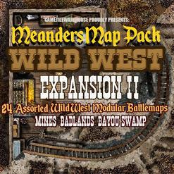 Wild West Calamity City Expansion II.jpg