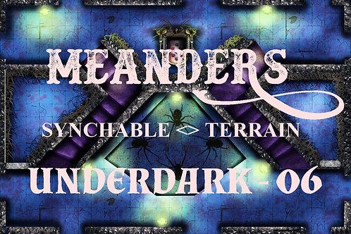 Underdark 06