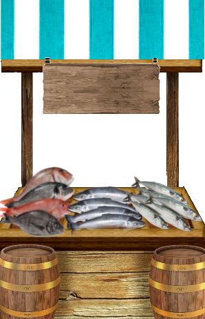 Stall Striped C Fishmonger A.png