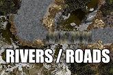 river roads promo.jpg