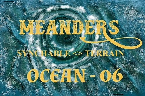 Ocean 06