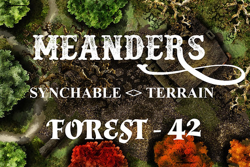 Forest 42