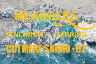 Cutmere Shard 02