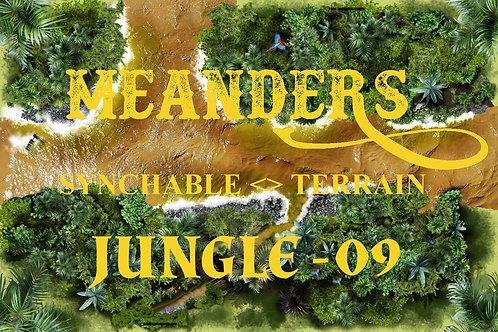 Jungle 09
