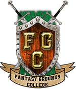 fantasy-grounds-college.png