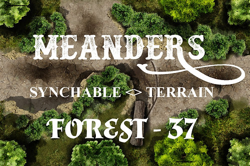 Forest 37