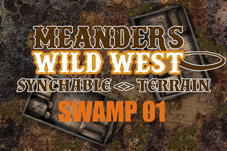 Swamp promo 01.jpg