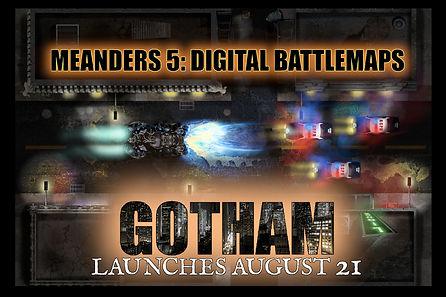 Gotham KS Banner launch.jpg