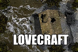 lovecraft graphic.jpg