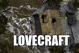 lovecraft graphic.jpg