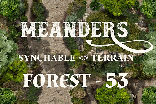 Forest 53
