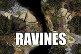 #rpg #maps #rpgmaps #mountain #peak #path #ravine #chasm #crevasse #climb #trek #rock #nest #bridge #drop #fall