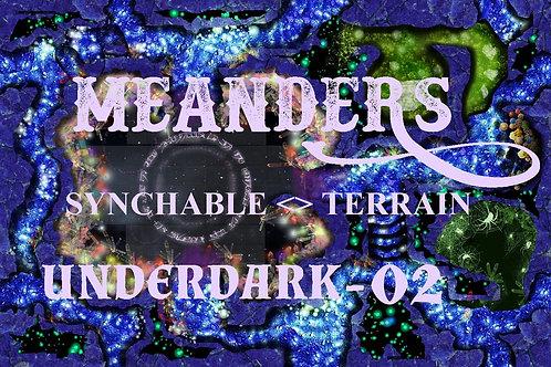 Underdark 02