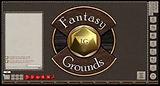 FG logo banner.jpg