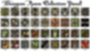 Dungeon Room Selection Panel.jpg