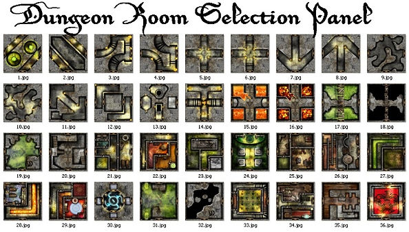 Dungeon Room Selection Panel.jpg