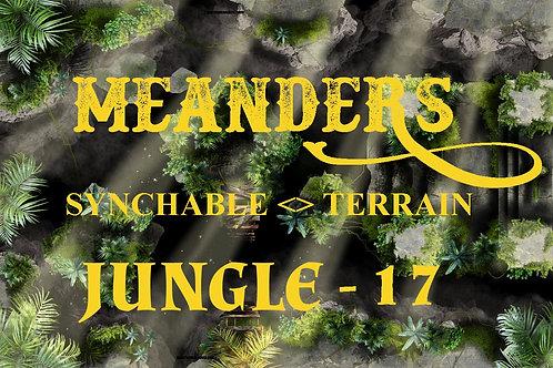 Jungle 17