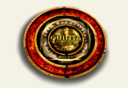 Spanish Quinta