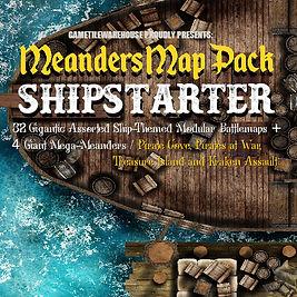 Shipstarter R20.jpg