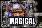#rpg #maps #rpgmaps #magical #arcane #mystical #sorcery #wizard #witch #mage #caster #alchemist #portal #college #enchanted #wood #angelic #demonic #worldserpent #library #gingerbread #house #cottage #ruined #tower
