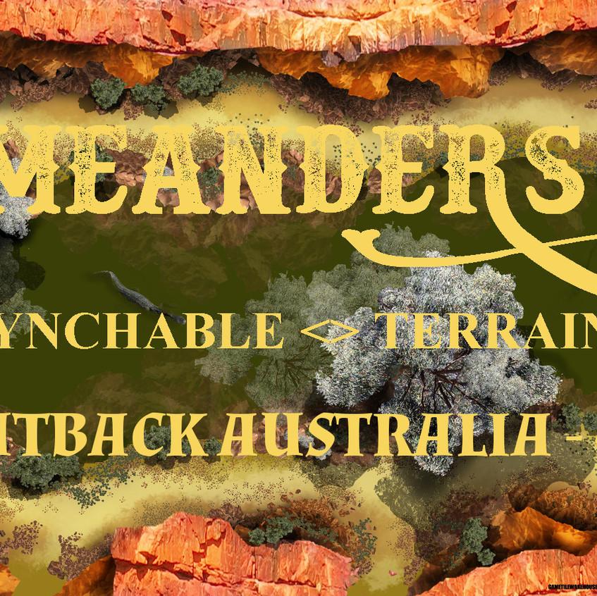 outback 01 promo
