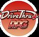 gtw drivethrurpg logo.png