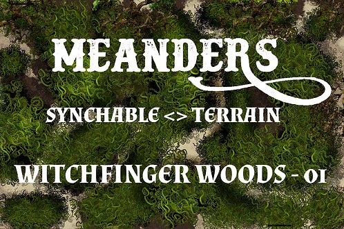 Witchfinger Woods 01