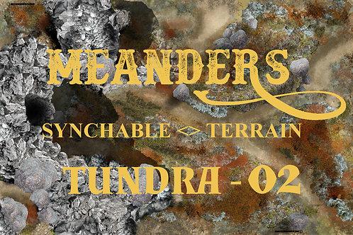 Tundra 02