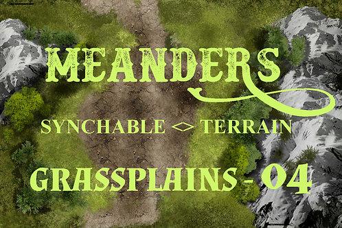 Grassplains 04