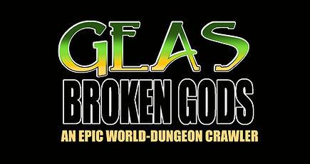 Geas New Banner oct.jpg