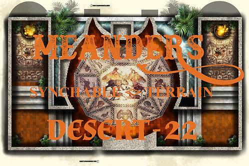 Desert 22