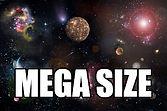 MEGA category.jpg