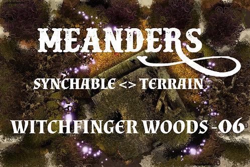 Witchfinger Woods 06