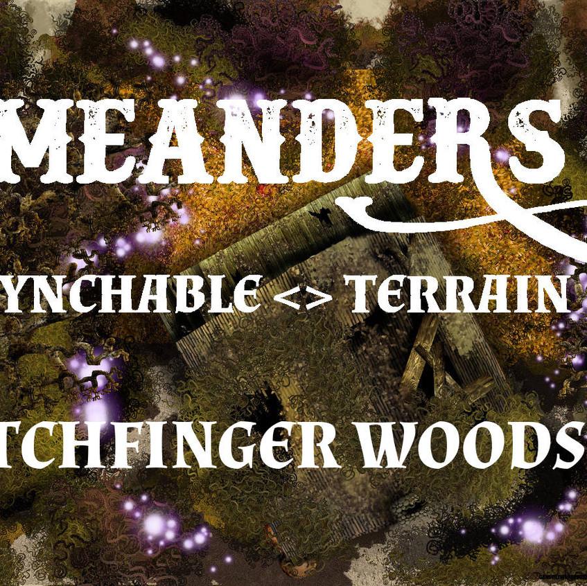 Witchfinger Woods 06 promo