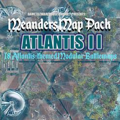 Atlantis II.jpg