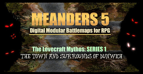 M5 placehold title art.jpg